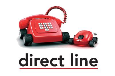 Direct Line Assicurazioni