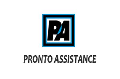 Pronto Assistance
